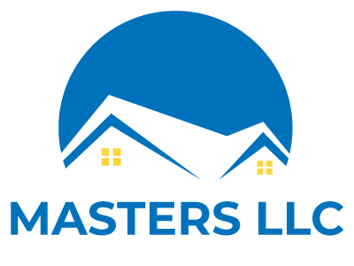 GC Masters Disaster Restoration Services